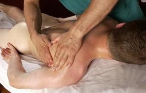 oggetti erotici per uomo erotici massaggi