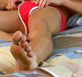 massaggio prostatico ragazzi gay belli