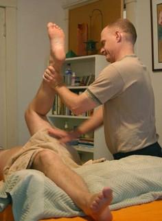 massaggio del pene video video porno famosi