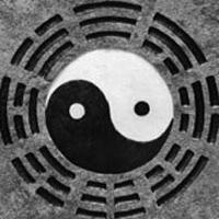 massaggio tui na cinese