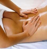 massaggio prostatico per leiaculazione precoce in Tailandia