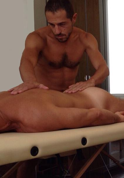 erotici video massaggio nudo