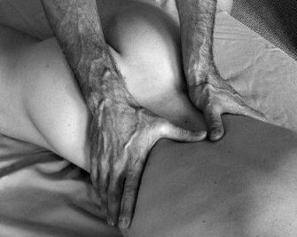 come colpire un uomo massaggiatori per uomini milano