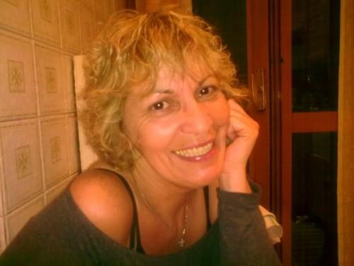 VARESE Saronno operatrice olistica + VIDEO