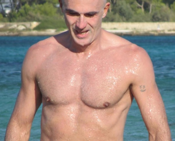 italian bisex video massaggi gay catania