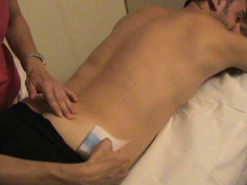 estetista depilazione intima video gay a frosinone