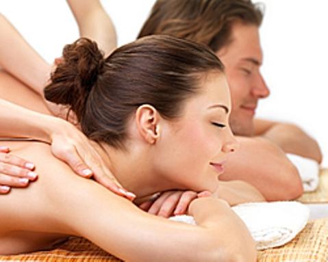 SALERNO Angelo Massaggiatore rilassante uomo/donna