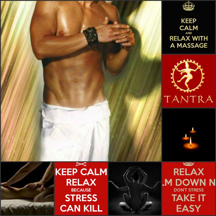 uomini gay bologna massaggio rosso
