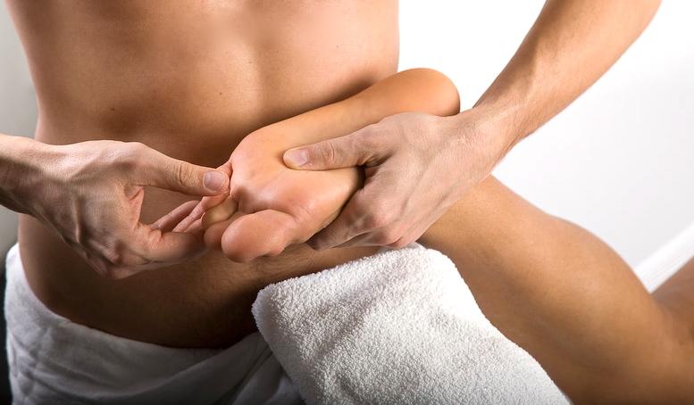 massaggio prostatico genova brazil gay escort