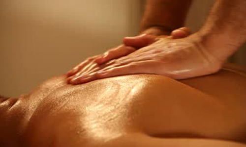 massaggiatori per uomini milano gay massage roma