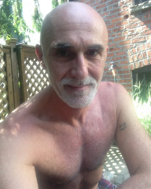 Massaggiatore Professionista per Uomo – MILANO zona est