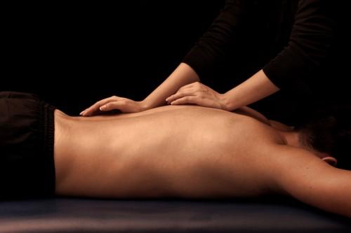 ROMA Federica Massaggiatrice sia a uomini che a donne