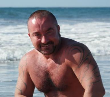 NAPOLI massaggiatore per passionali e rilassanti massaggi per uomini discreti e alla ricerca di un po di relax a domicilio