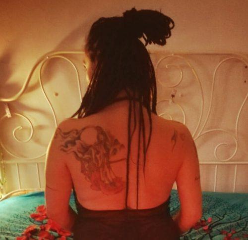 ROMAUn Massaggio indimenticabile.