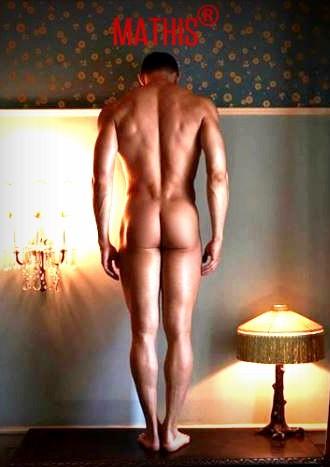 massaggio erotico alla prostata dritto