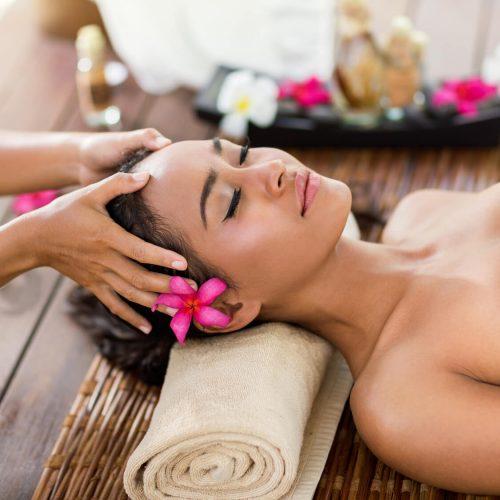 CAGLIARI Regalati un massaggio
